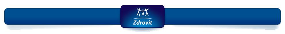 Magnez Zdrovit